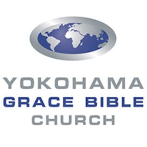Profile picture for Yokohama Grace Bible Church