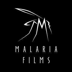 Profile picture for Malaria Films