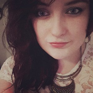 Profile picture for Dearbhla McDaid