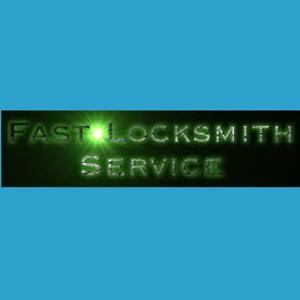 Profile picture for Liverpool Locksmith