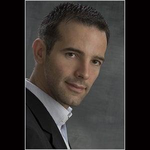 Profile picture for Magistero Plusz