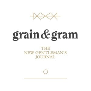 Profile picture for Grain & Gram