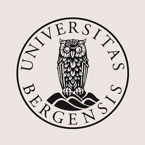 Profile picture for UiB - Universitetet i Bergen