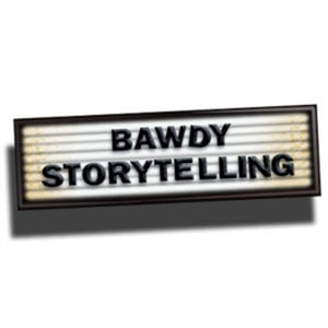 Profile picture for Bawdy Storytelling