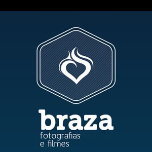 Profile picture for Braza Foto e Filmagem