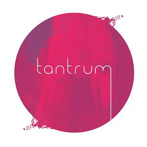 Profile picture for Tantrum