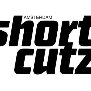 Profile picture for Shortcutz Amsterdam