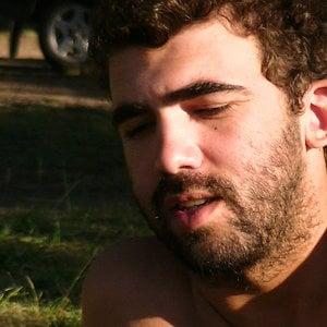 Profile picture for Leonardo López
