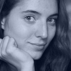Profile picture for Sarino