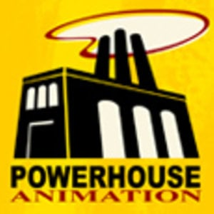 Profile picture for Powerhouse Animation