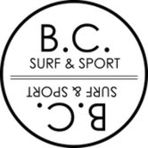 Profile picture for BC Snowboarding