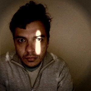 Profile picture for O Silva