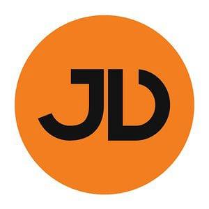 Profile picture for Jean Delaunay