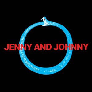 Profile picture for Jenny and Johnny