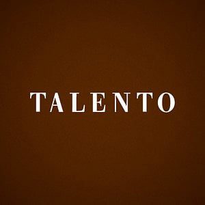 Profile picture for Talento Joias
