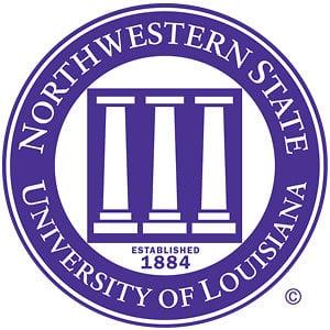 Profile picture for Northwestern State