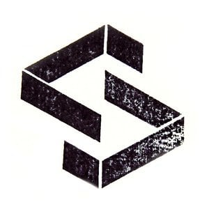 Profile picture for Square Root of Two