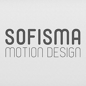 Profile picture for Sofisma