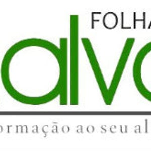 Profile picture for Folha de Italva