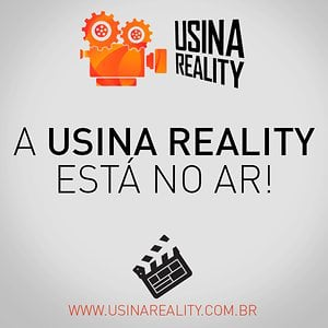 Profile picture for Usina Reality