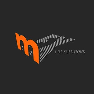 Profile picture for MFX CGI Solutions