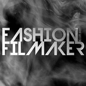 Profile picture for FASHIONFILMAKER