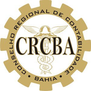 Profile picture for Crcba Contabilidade da Bahia