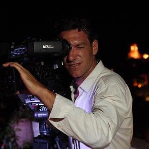 Profile picture for Les Films label équipe