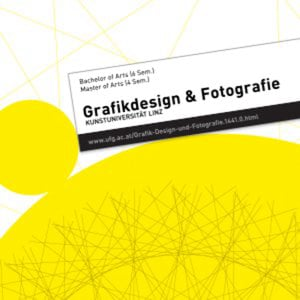 Profile picture for Grafikdesign und Fotografie