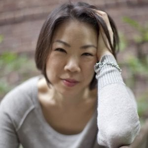 Profile picture for Janice Ahn
