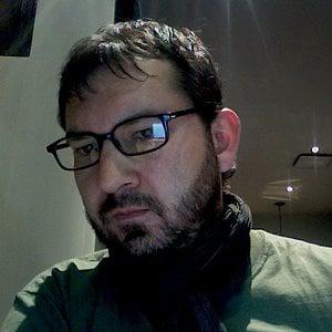 Profile picture for Alejandro Rios Espino