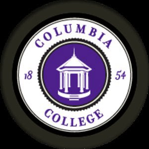 Profile picture for Columbia College Success Stories