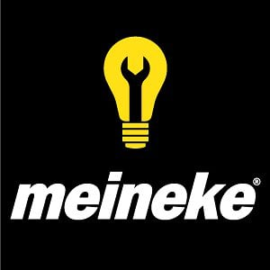 Profile picture for Meineke