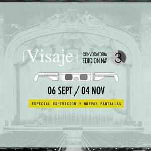 Profile picture for Revista Visaje