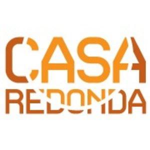 Profile picture for Casa Redonda