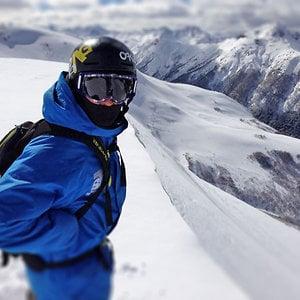 Profile picture for Federico Drago