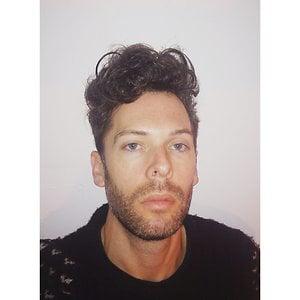 Profile picture for Colin Hand