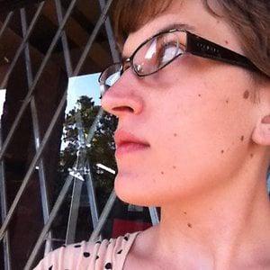 Profile picture for Alexandria Stevens