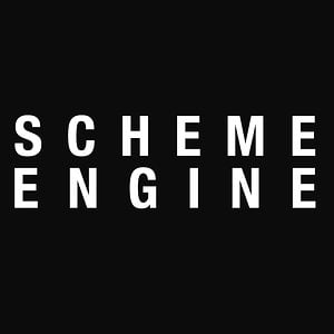 Profile picture for Scheme Engine