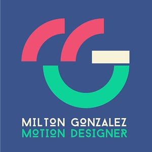 Profile picture for Milton Gonzalez