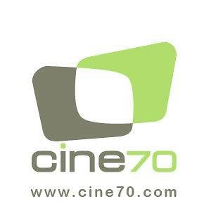 Profile picture for Cine 70 Films