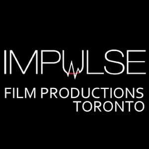 Profile picture for Impulse Film Productions Inc.