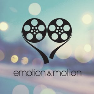 Profile picture for EMOTION & MOTION