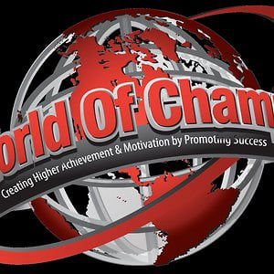 Profile picture for World of Champs