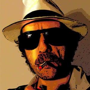Profile picture for Agostino Zamboni