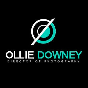 Profile picture for ollie downey