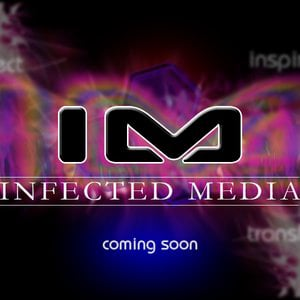 Profile picture for Infected Media