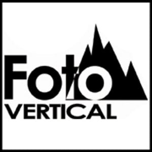 Profile picture for Foto Vertical