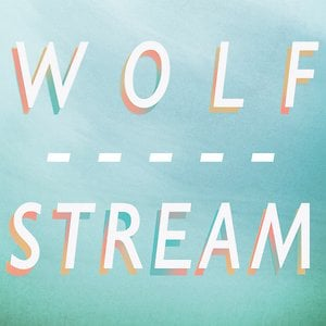 Profile picture for Wolf Stream