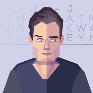 Profile picture for jake twyman